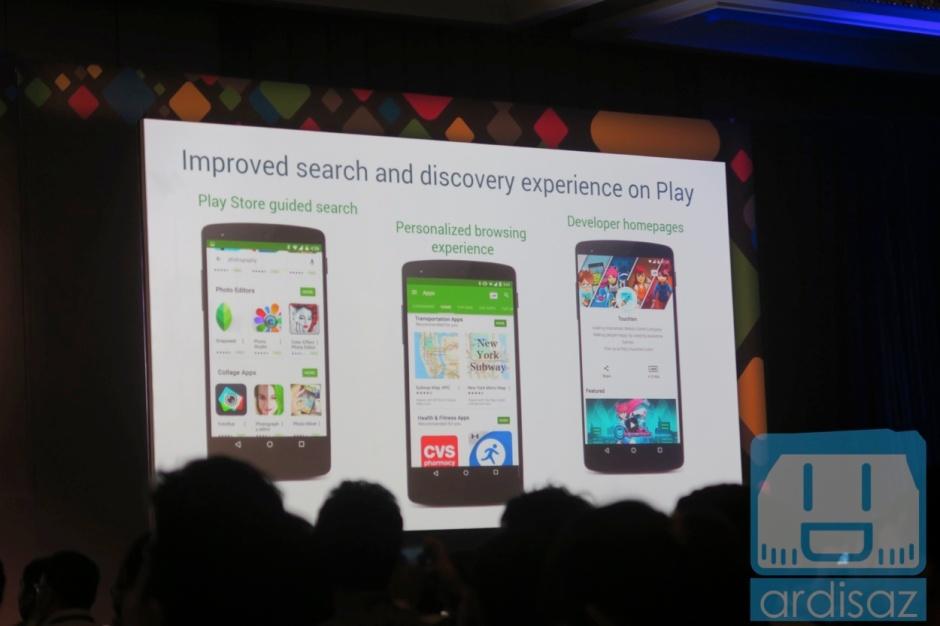 Google For Mobile 2016 -7