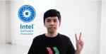 Intel InnovatorardisazBerbagi dengan temen2 Intel Developer di Bali