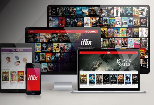 iflix-Telkom-2