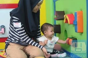 Kidspace Jakarta -4