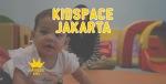SUPERCOOLKIDSardisazKidspace Jakarta -3Kidspace Jakarta -2Kidspace Jakarta -1Kidspace Jakarta -5Kidspace Jakarta -4Kidspace Jakarta -6Kidspace Jakarta -7