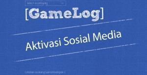 Image gamelog