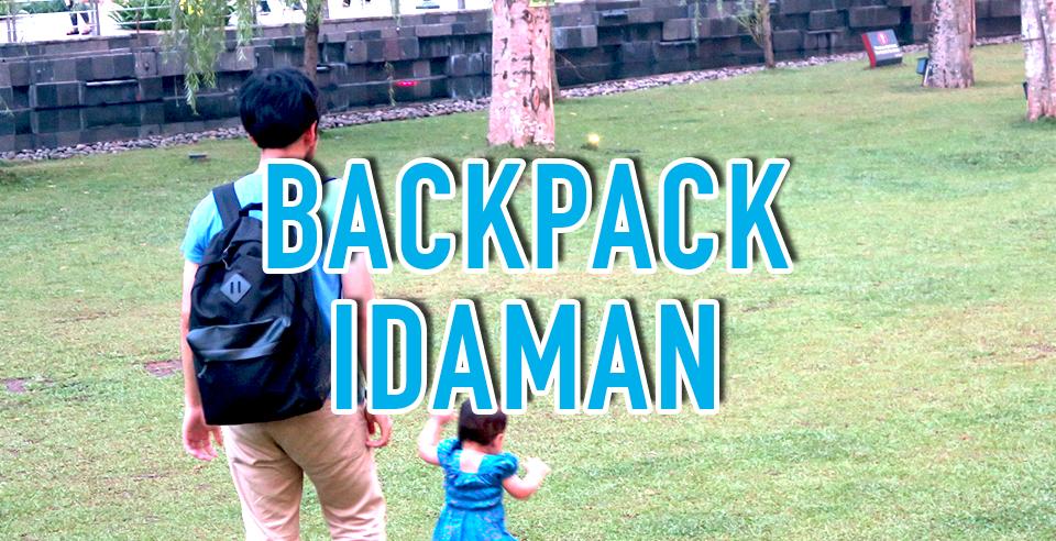 jurnalardisazPakai backpack isinya diapers :pScreen Shot 2016-08-29 at 11.11.23 PMScreen Shot 2016-08-29 at 11.11.18 PMScreen Shot 2016-08-29 at 11.11.08 PM