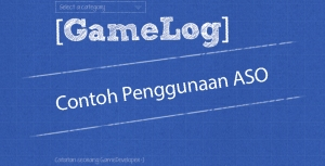 image-gamelog